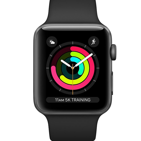 apple-watch-series-3-gps-42mm-vien-nhom-day-cao-su-den-mtf32vna-1