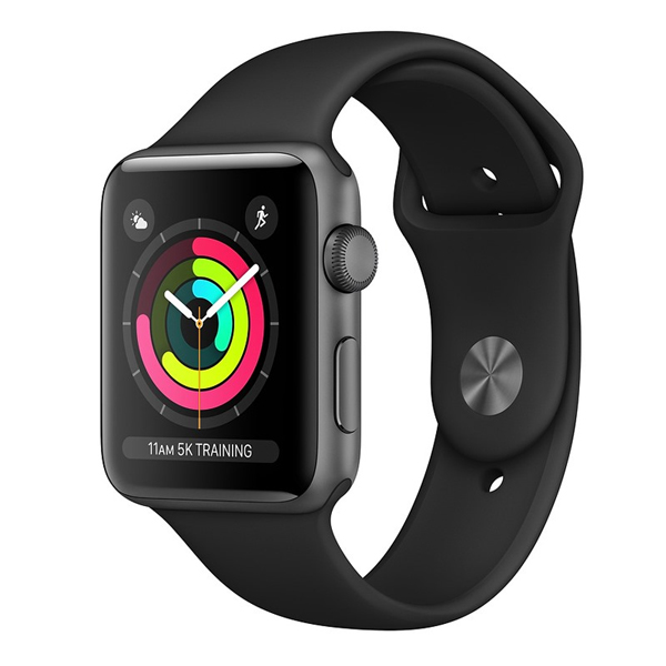 Apple Watch MTF32VN/A