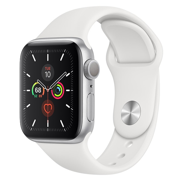 Apple Watch MWV62VN/A