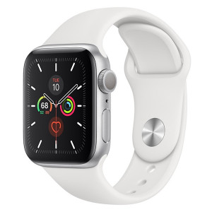 Apple Watch MWV62VN/A