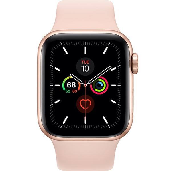 apple-watch-series-5-gps-40mm-vien-nhom-vang-day-cao-su-hong-mwv72vna-1