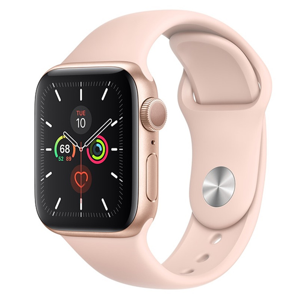 Apple Watch MWV72VN/A