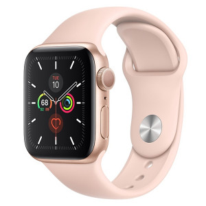 Apple Watch MWV72VN/A