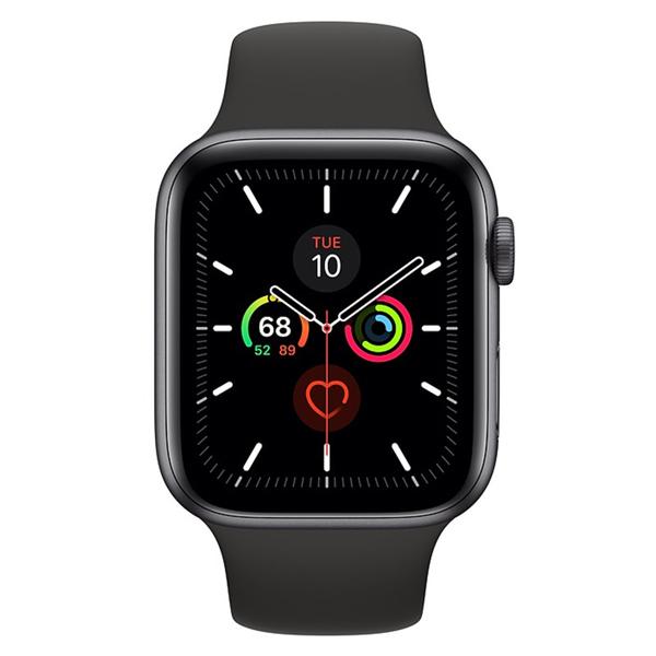 apple-watch-series-5-gps-40mm-vien-nhom-xam-day-cao-su-den-mwv82vna-1
