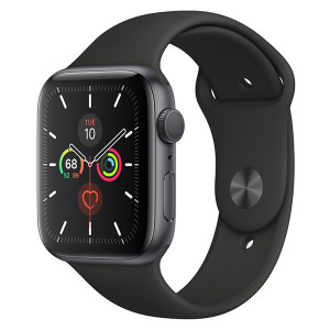 Apple Watch MWV82VN/A