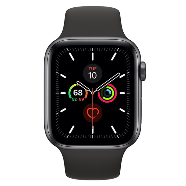 apple-watch-series-5-gps-44mm-vien-nhom-xam-day-cao-su-den-mwvf2vna-1