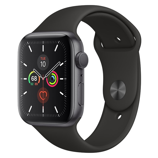 Apple Watch MWVF2VN/A