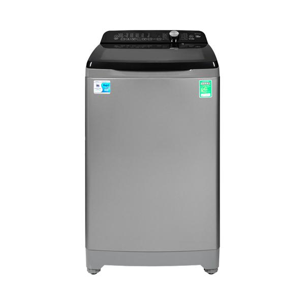 Aqua AQW-FR100ET S