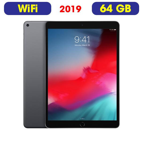 iPadAir Wi-Fi 64GB