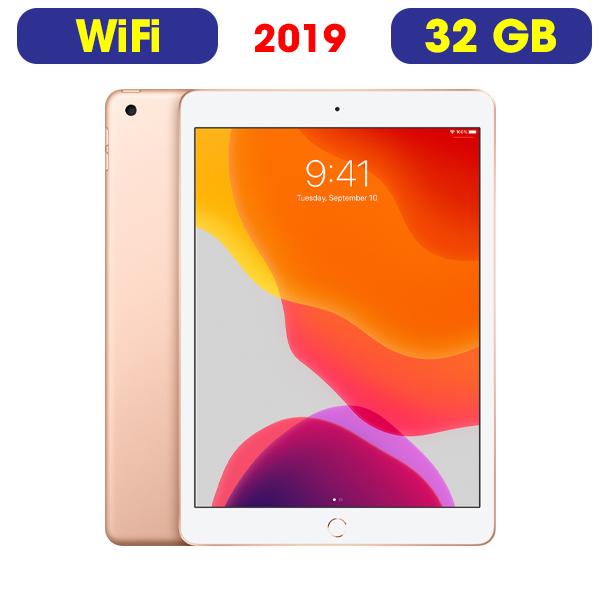 iPad 10.2 inch Wifi 32GB 2019