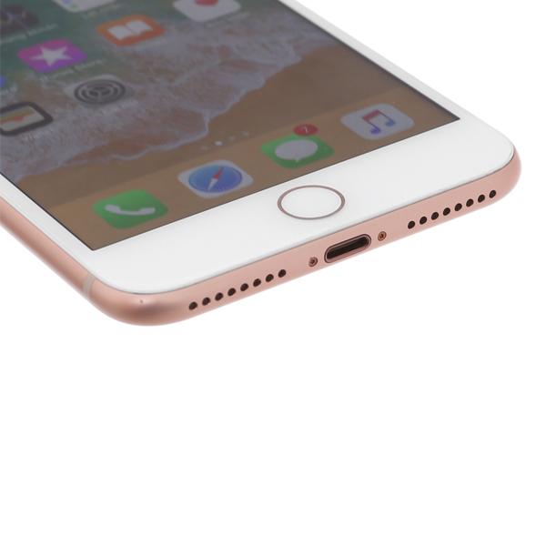 iphone-8-plus-gold-4