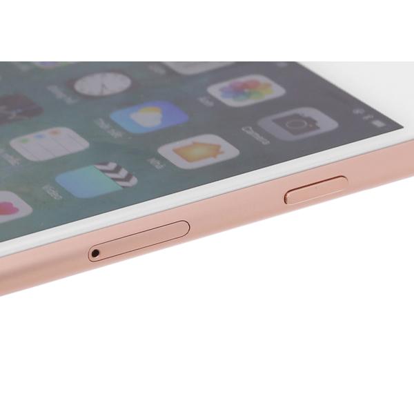 iphone-8-plus-gold-5