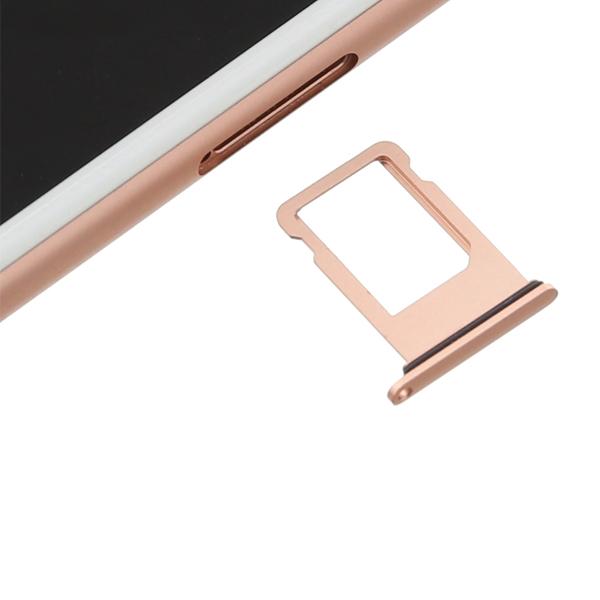 iphone-8-plus-gold-6