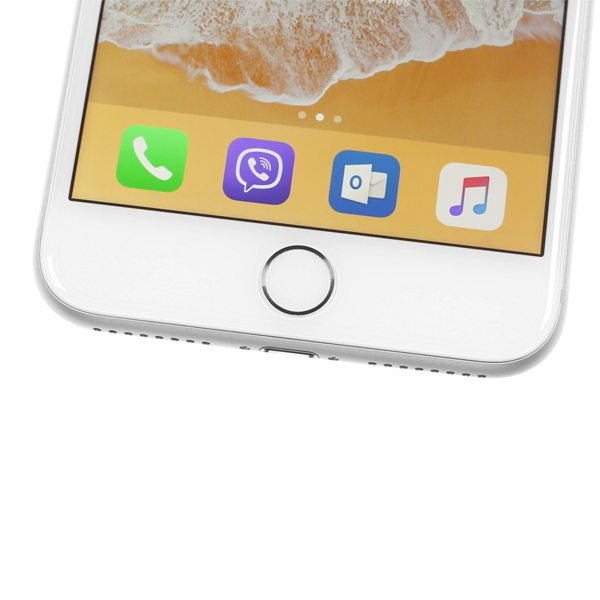 iphone-8-plus-silver-3