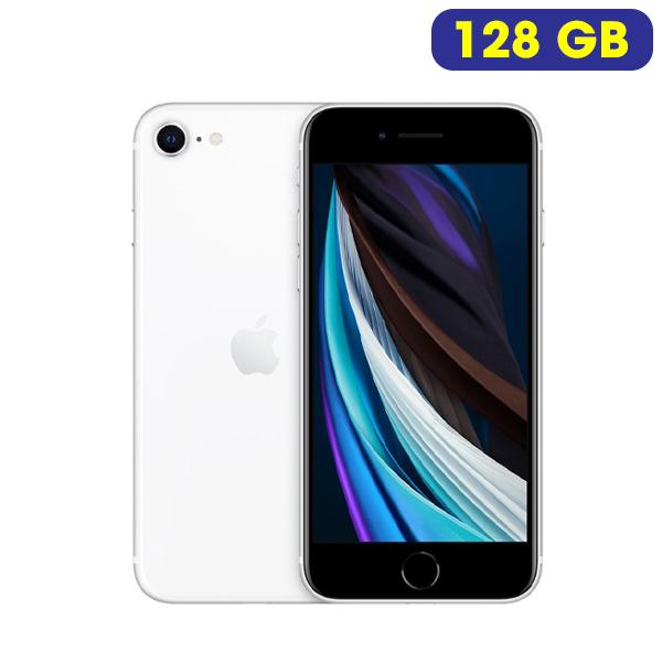 iPhone SE 2020 128GB