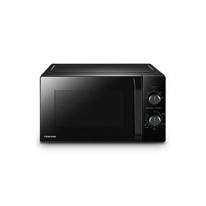Toshiba MW2-MM21PC(BK)