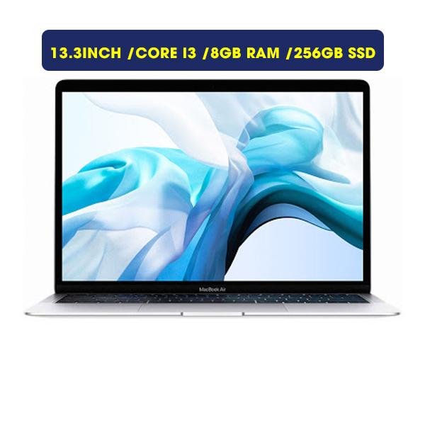 MacBook Air 2020 MWTK2SA/A MWTK2SA/A