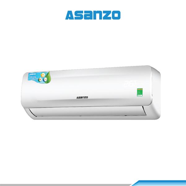 may-lanh-asanzo-2hp-s18n66-1