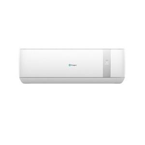 Casper 1.0 HP SC-09TL32