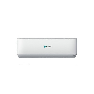 Casper Inverter 1 HP GC-09TL32