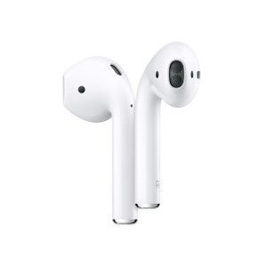 Apple Airpods 2 MV7N2VN/A