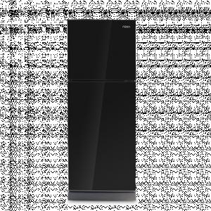 AQR-T219FA(PB) 2020