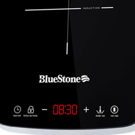 bep-tu-bluestone-icb-6617-qua-km-2