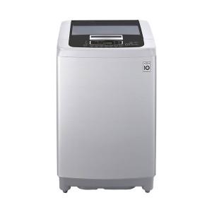 LG T2108VSPM2