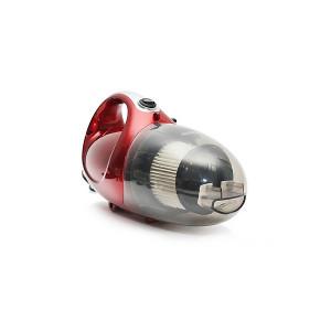 Vacuum Cleaner JK-8