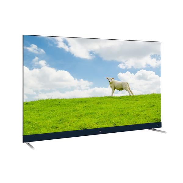android-tivi-tcl-4k-65-inch-l65c8-2