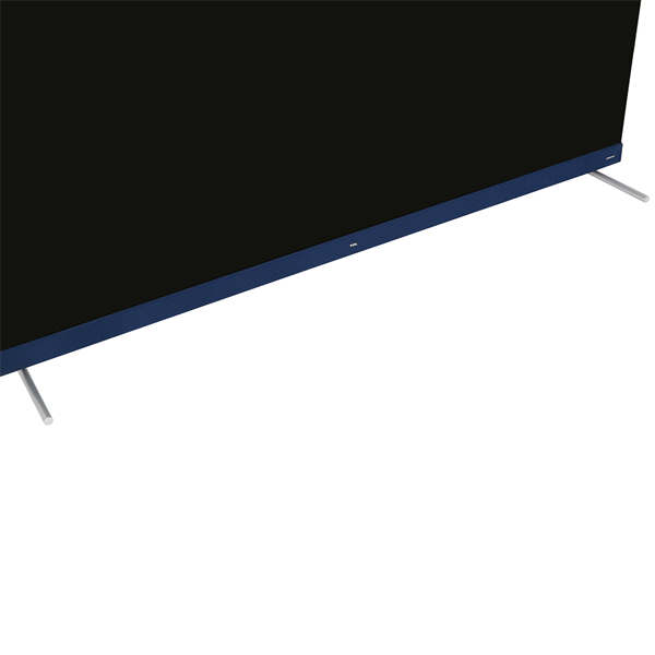 android-tivi-tcl-4k-65-inch-l65c8-6