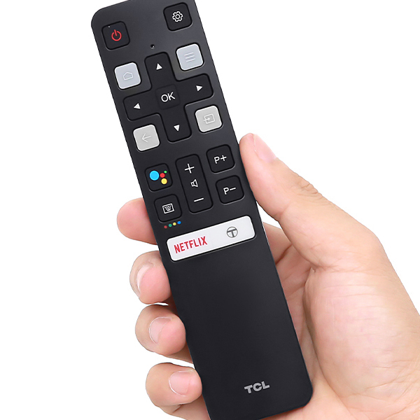 android-tivi-tcl-4k-65-inch-l65c8-8