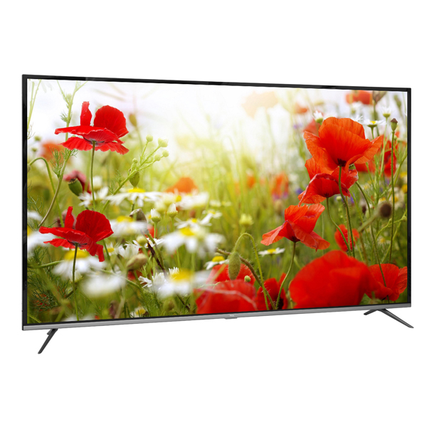 android-tivi-tcl-4k-65-inch-l65p8-2