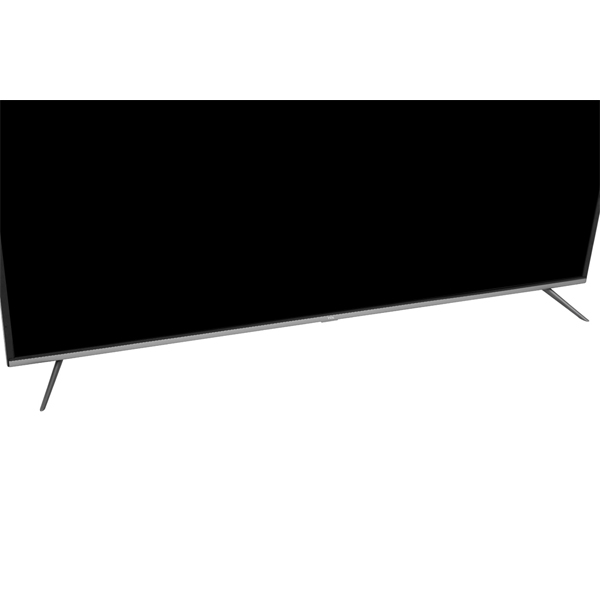 android-tivi-tcl-4k-65-inch-l65p8-6