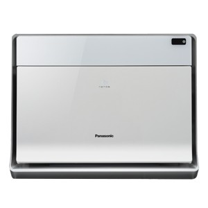Panasonic F-PXL45