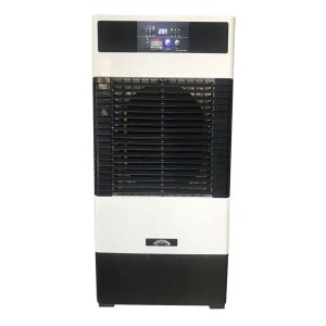 SENKIO HT-6000(M)