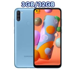 Samsung A11 3GB/32GB