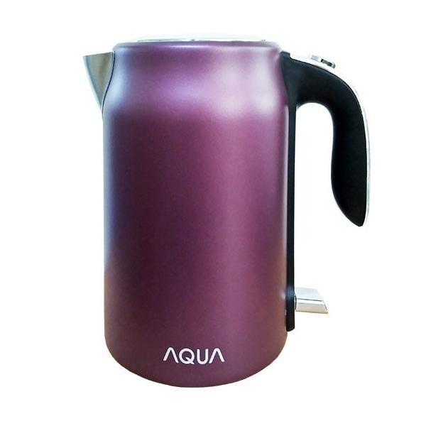 Aqua AQK-386(PP)