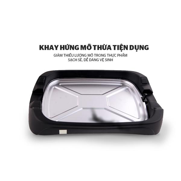 bep-nuong-dien-sunhouse-shd4602-6