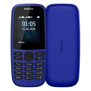 Nokia 105 DUAL