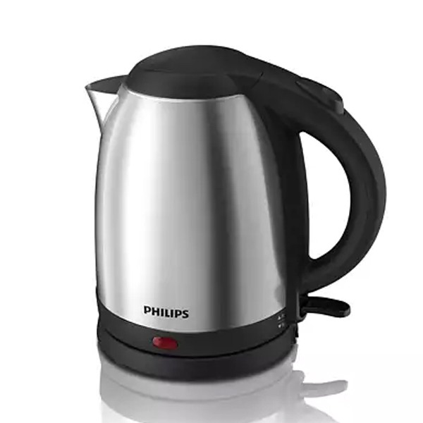 Philips HD9306
