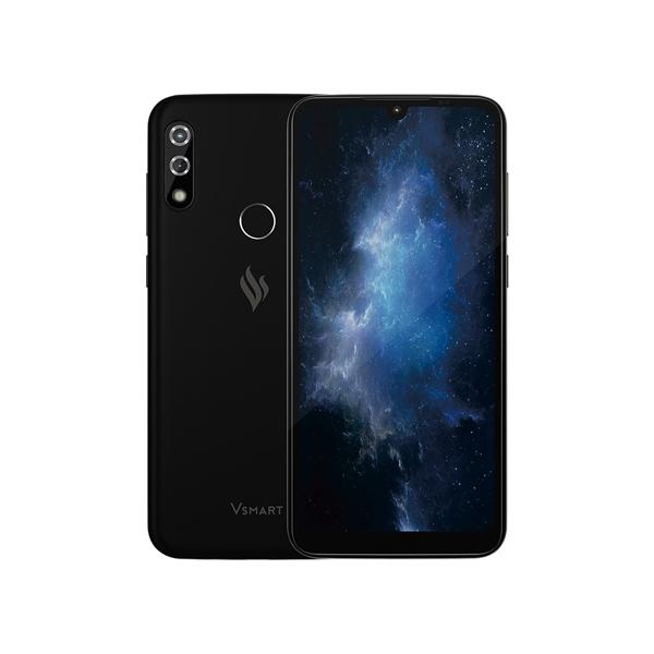 vsmart-star-4-2gb16gb-6