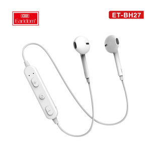 Bluetooth Earlodm ET-BH27