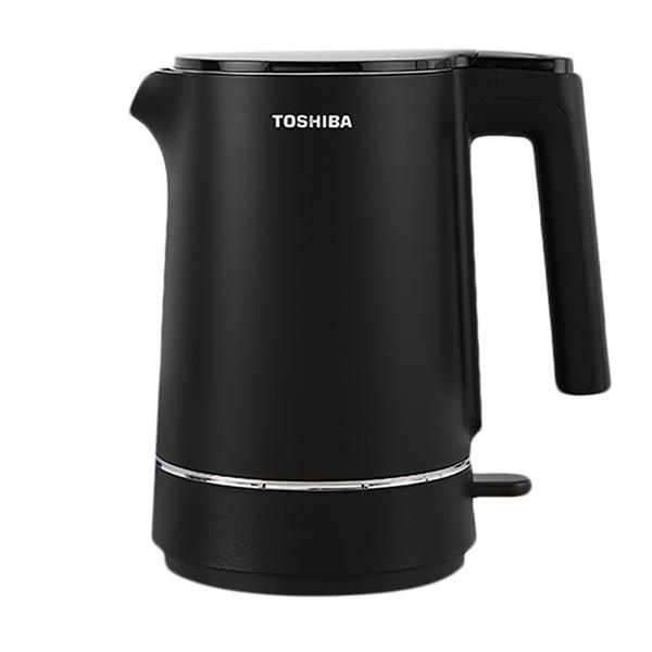 TOSHIBA KT-15DS1NV