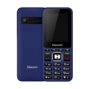 Masstel IZI 206