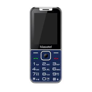 Masstel IZI 230