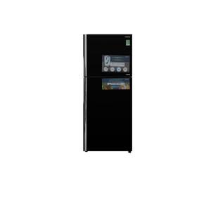 Hitachi Inverter 339 lít R-FVX450PGV9 GBK