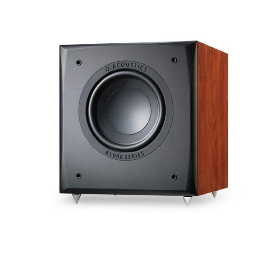Q Acoustics SUB-A1000