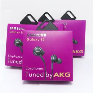 Tai nghe AKG Samsung S9