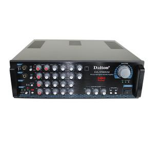 Dalton DA-9700XM